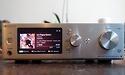Sony HAP-S1 review: high-resolution audio in de praktijk