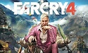 Far Cry 4 review: tested with 21 GPUs (incl. frame times)