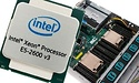 [Pro] Intel Xeon E5-2699 v3 / Xeon E5-2650L v3 review: Haswell voor servers