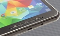 "Samsung Galaxy Tab Active 8"" review: 8-inch alles(aan-)kunner"