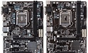 Spot the differences: Gigabyte motherboard revisisons present markedly different test results
