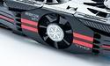 Inno3D GeForce GTX 970 iChill Ultra 4GB review: extreme GTX 970