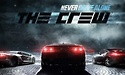The Crew review: tested with 21 GPUs (incl. frame times)