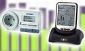 Tien energiemeters review: meten is weten