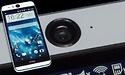 HTC Desire Eye review: het alziend oog