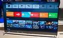 De TV trends van de CES: 4K, Quantum Dots en HDR