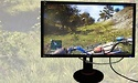 Acer Predator XB280HKbprz monitor review: 4K G-sync!