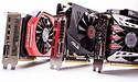15x Nvidia GeForce GTX 970 and 980 review: what card to pick?