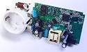 Devolo dLAN 1200+ WiFi AC review: powerline-adapters met MIMO en 802.11ac
