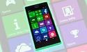 Nokia Lumia 735 review: cameratelefoon voor een prikkie