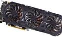 GeForce GTX 960 vergelijkingstest deel 2: ASUS, EVGA, Gigabyte, Inno3D, MSI en Zotac getest