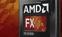 AMD FX-8320E review: recht tegenover de Core i3