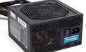 Seasonic S12II V2 520W / 620W review: met nieuwe fan