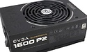 Super Flower Leadex Platinum/Titanium 1600W / EVGA SuperNovem P2 1600W review: extreme voedingen