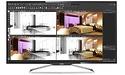 Philips BDM4065UC monitor review: echt groot beeld