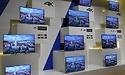 Panasonic 2015 TV preview: VA panelen, Firefox en curved