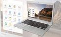 Toshiba Chromebook 2 CB30-B-104 review: kwaliteitsscherm