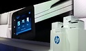 HP kondigt nieuwe printers aan: nieuwe toner steelt de show