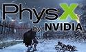 PhysX-berekeningen met je oude videokaart: zinnig of niet?