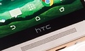 HTC One M9 review: bekend gezicht