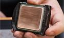 Workshop: CPU lappen voor betere koelprestaties