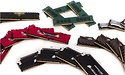 8 quad-channel DDR4 geheugenkits review: geheugen voor Haswell-E