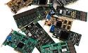 20 jaar 3D-chips - Deel 1: de opkomst van de 3D graphics