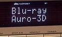 Dolby Atmos, DTS:X en Auro 3D: Geluid gaat de hoogte in
