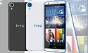 HTC Desire 820 review: 64-bit surfplank