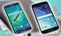 Samsung Galaxy S6 en S6 Edge review: het roer om
