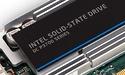 [Pro] Intel P3700 400GB PCIe SSD review: eerste ervaring met NVMe overtuigt