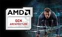 AMD: asynchrone shaders in GCN-architectuur nuttig voor DirectX 12