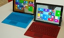 Hands-on: Surface 3: Surface 3 Pro in het klein
