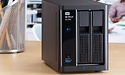 WD My Cloud EX2100 en My Cloud DL2100 Review