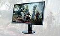 Acer Predator XB270HU review: eerste 144Hz IPS monitor