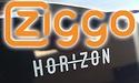 UPC wordt Ziggo: alles over de grootste kabelmaatschappij van Nederland