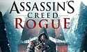 Assassin's Creed Rogue: tested with 23 GPUs (including frame times)