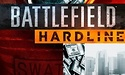 Battlefield Hardline: tested with 23 GPUs (including frametimes)