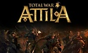 Total War Attila: tested with 23 GPUs