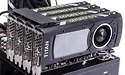 Nvidia GeForce GTX Titan X SLI / 3-way SLI / 4-way SLI review: insane performance!