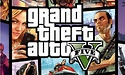 GTA V review: getest met 23 GPU's
