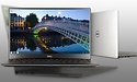 Dell XPS 13-9343 review: op het randje