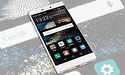Huawei P8 review: definitieve doorbraak?