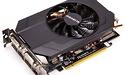 Gigabyte GeForce GTX 970 Mini ITX OC review: ieniemienie 970