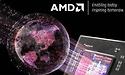 De toekomst van AMD: CPU's en GPU's in de komende twee jaar