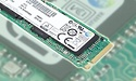 Samsung SM951 256GB PCI-Express SSD review: Serial ATA uitgezwaaid