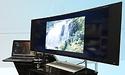 HP Envy 34c Media Display review: veelzijdige breedbeeld
