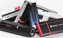 42 USB 3.0 geheugensticks review: van tergend traag tot supersnel