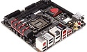 Mini-ITX for Haswell: 15 Socket 1150 Mini-ITX motherboards review