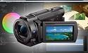 4k Ultra HD videomontage: wat heb je nodig?